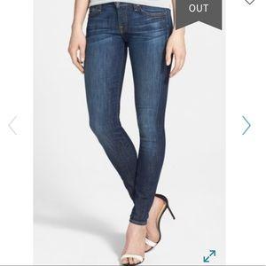 7 Jeans Skinny